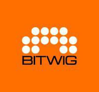 Bitwig_2