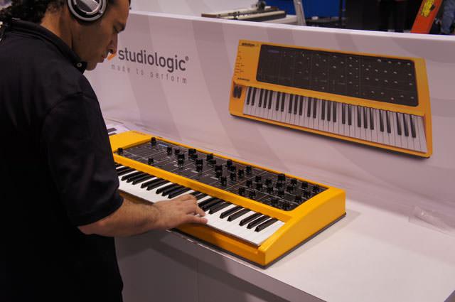 Studiologic_Sledge_3