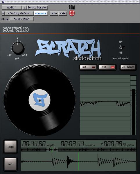 Serato_Scratch_Studio_Edition