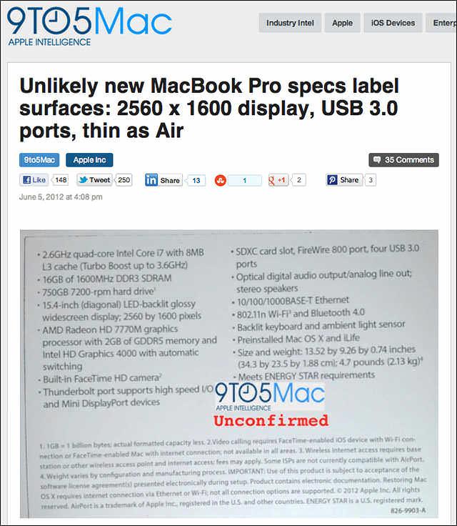 9to5Mac_New_MacBook_Pro