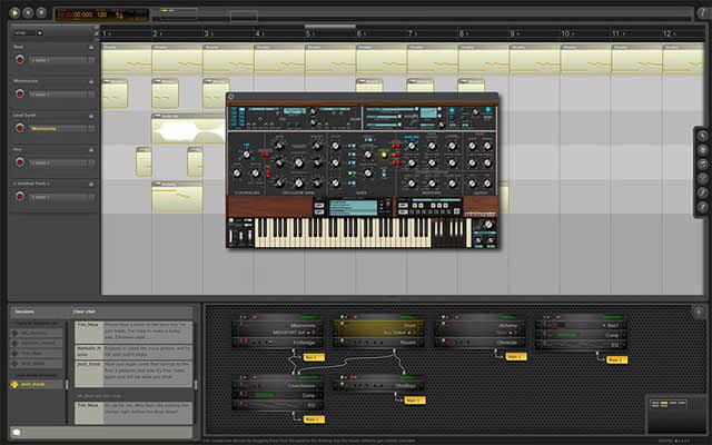 Ohm_Studio_3