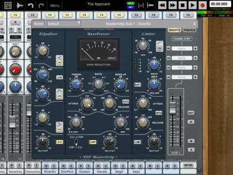 WaveMachines_Labs_Auria_4