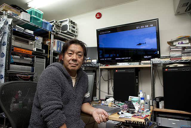 Jun_Nakamura_Pro_Tools_Rack_11