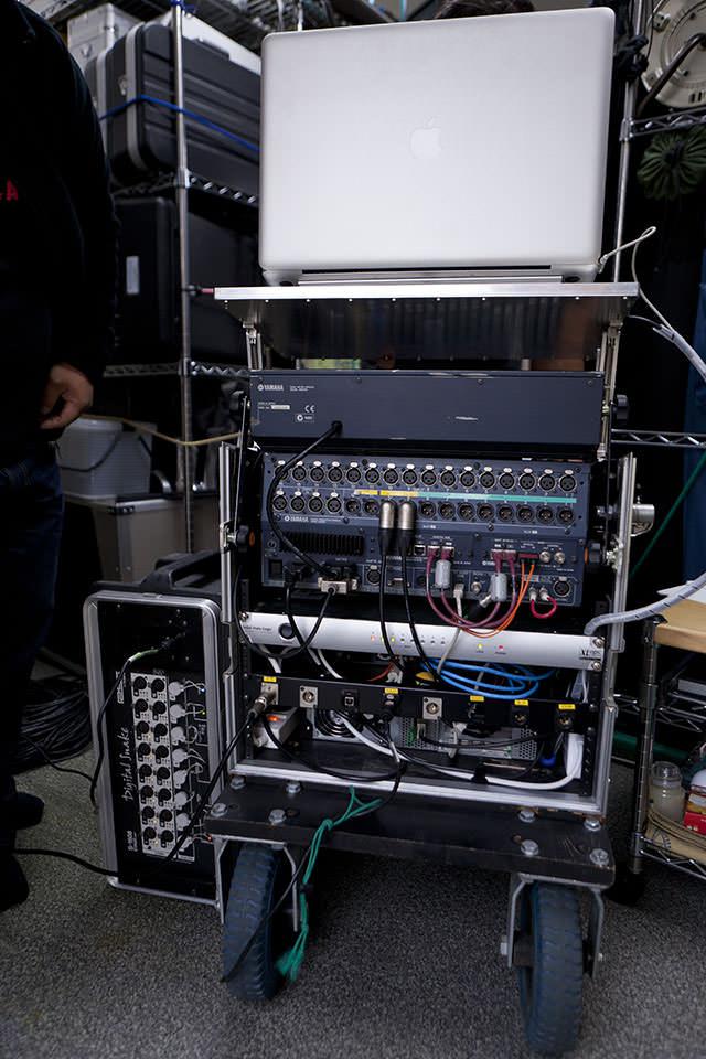 Jun_Nakamura_Pro_Tools_Rack_2