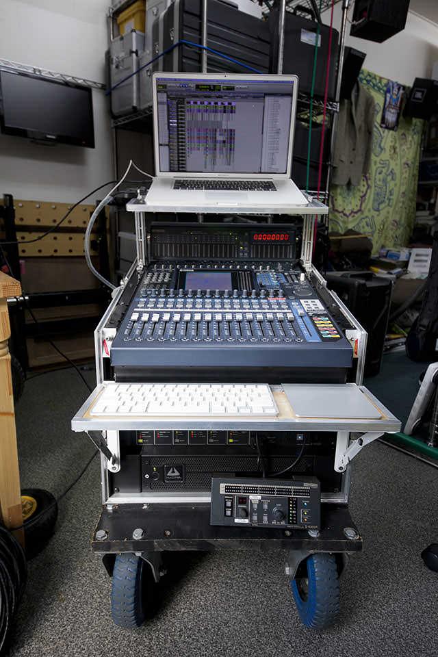 Jun_Nakamura_Pro_Tools_Rack_8