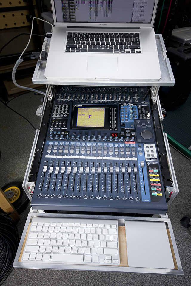 Jun_Nakamura_Pro_Tools_Rack_9