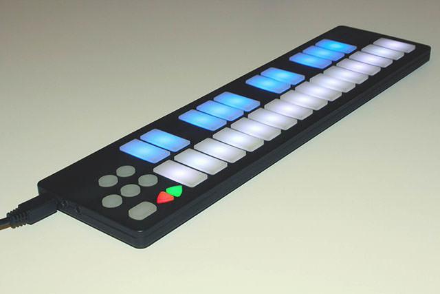 QuNexus_Smart_Sensor_Keyboard_Controller_1