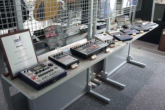 Roland_Hamamatsu_Laboratory_15