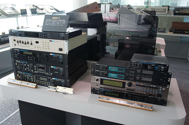 Roland_Hamamatsu_Laboratory_24