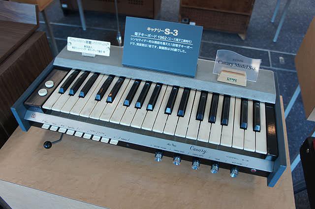 Roland_Hamamatsu_Laboratory_7