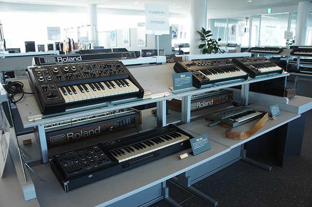 Roland_Hamamatsu_Laboratory_9