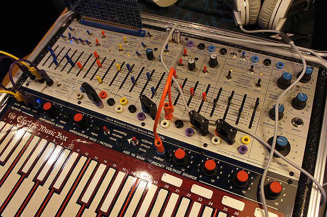 Buchla_Electric_Music_Box_5