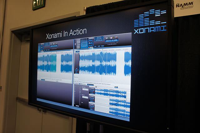 XO_Audio_Xonami_3