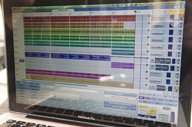 Tracktion_Software_Tracktion_4_6