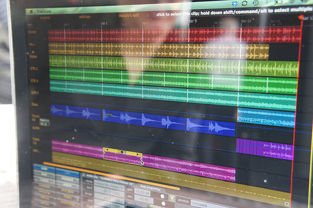 Tracktion_Software_Tracktion_4_7
