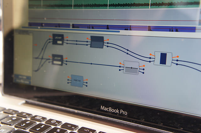 Tracktion_Software_Tracktion_4_8