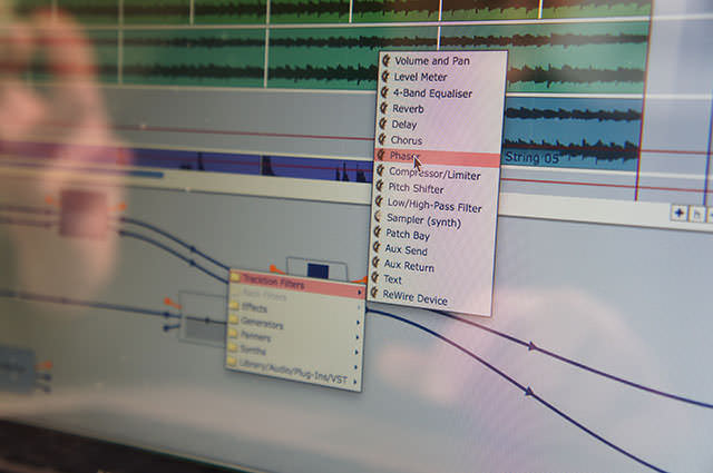 Tracktion_Software_Tracktion_4_9