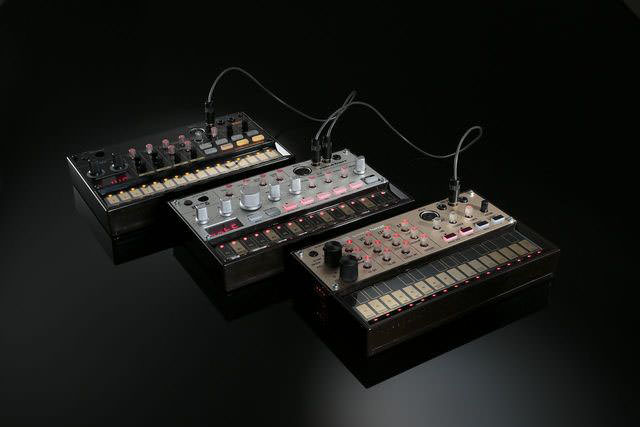 KORG_New_Products_Musikmesse_2013