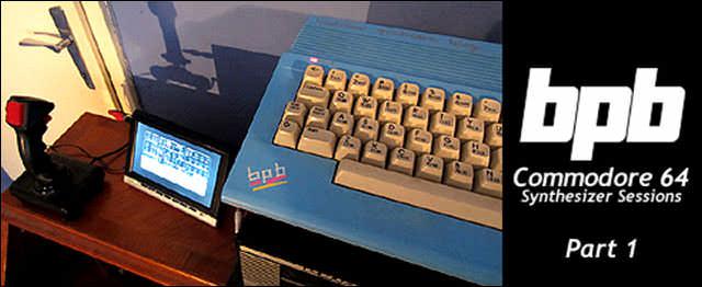 bpb_Commodore_64_Samples_1