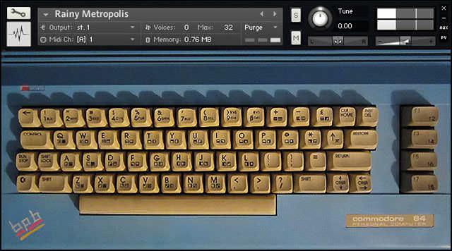 bpb_Commodore_64_Samples_2