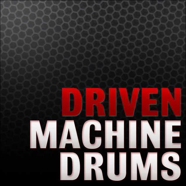Driven_Machine_Drums