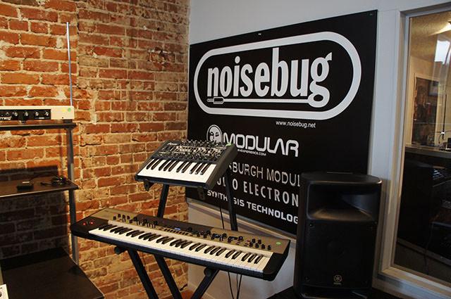 noisebug_9
