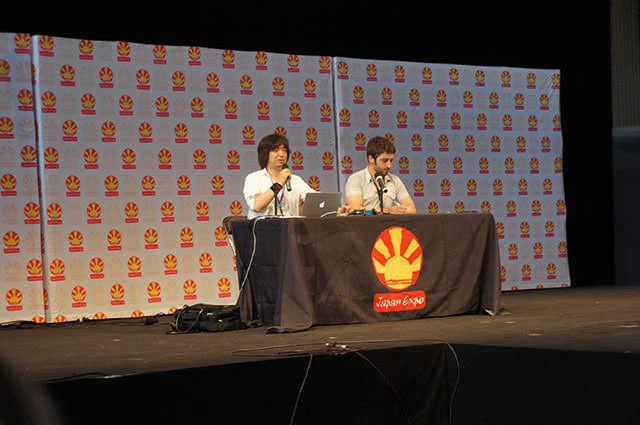 JAPAN_EXPO_HATSUNE_MIKU_Conference_1_02.jpg