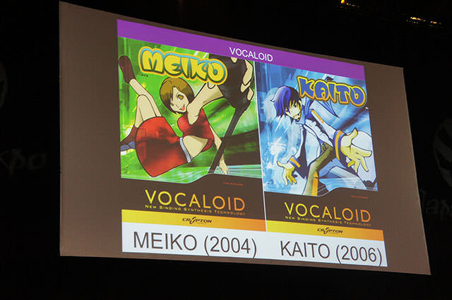 JAPAN_EXPO_HATSUNE_MIKU_Conference_1_06.jpg