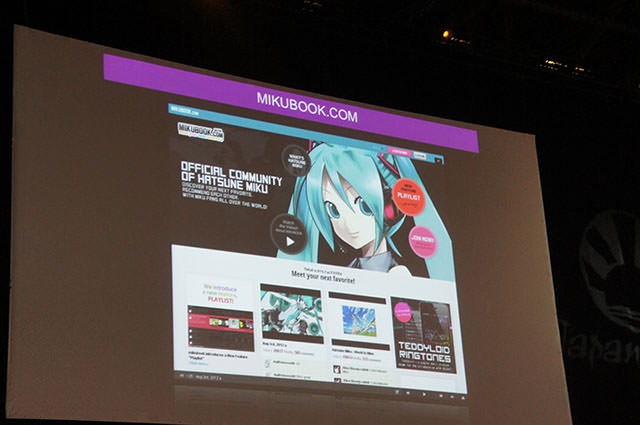 JAPAN_EXPO_HATSUNE_MIKU_Conference_1_11.jpg