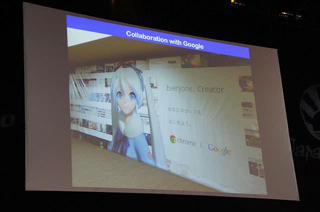 JAPAN_EXPO_HATSUNE_MIKU_Conference_1_12.jpg