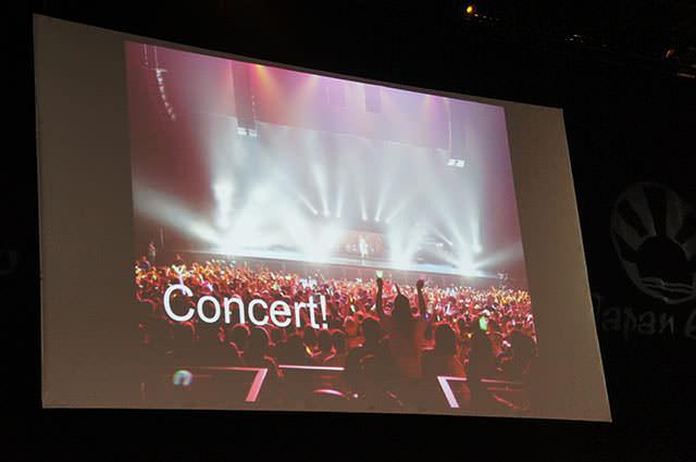 JAPAN_EXPO_HATSUNE_MIKU_Conference_1_13.jpg