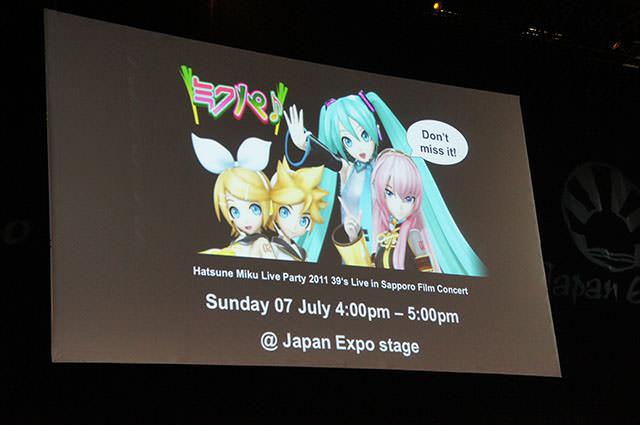 JAPAN_EXPO_HATSUNE_MIKU_Conference_1_14.jpg