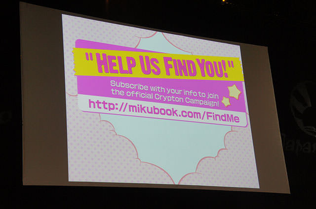 JAPAN_EXPO_HATSUNE_MIKU_Conference_1_17.jpg