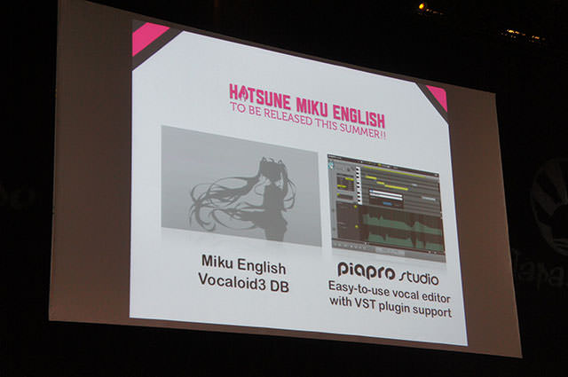 JAPAN_EXPO_HATSUNE_MIKU_Conference_1_21.jpg
