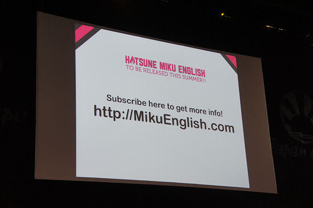JAPAN_EXPO_HATSUNE_MIKU_Conference_1_25.jpg