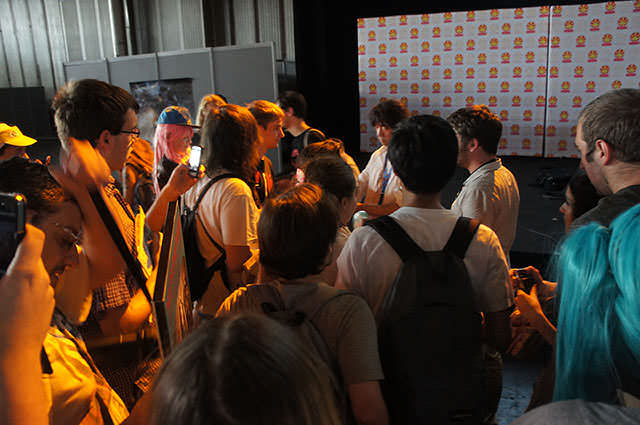 JAPAN_EXPO_HATSUNE_MIKU_Conference_1_27.jpg