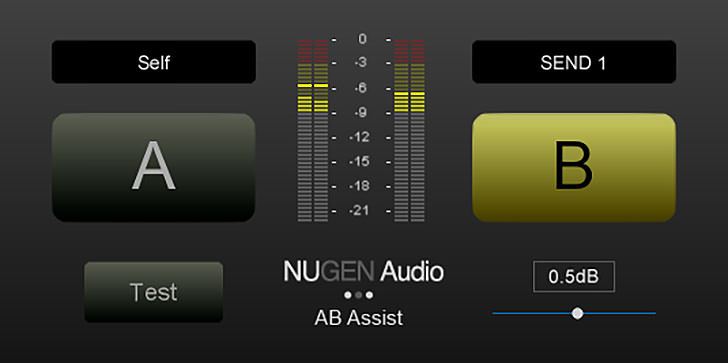 nugen audio ab assist download