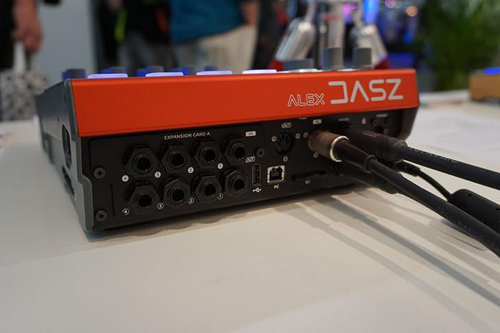 dasz-instruments-alex-3.jpg