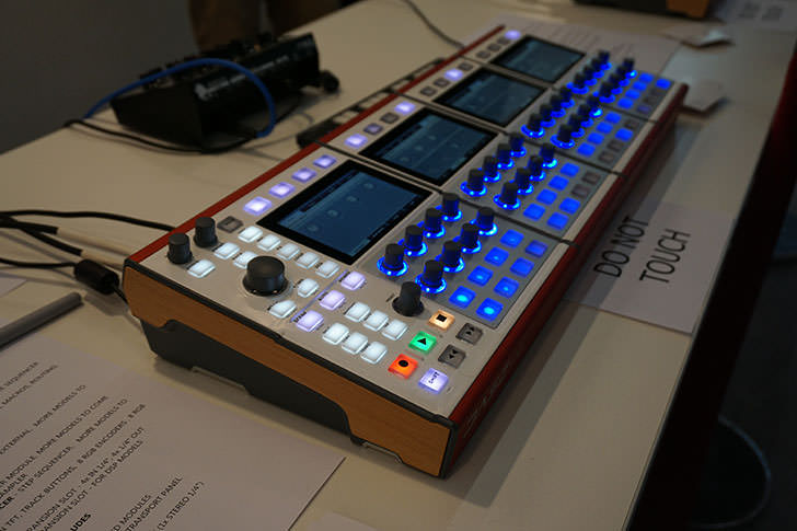 dasz-instruments-alex-6.jpg