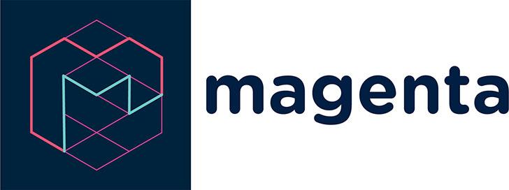 Google - Magenta Project