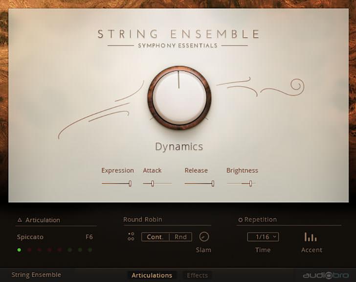 Native Instruments - KOMPLETE 11