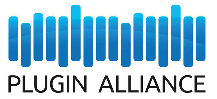 Plugin Alliance will unveil new products at NAMM Show