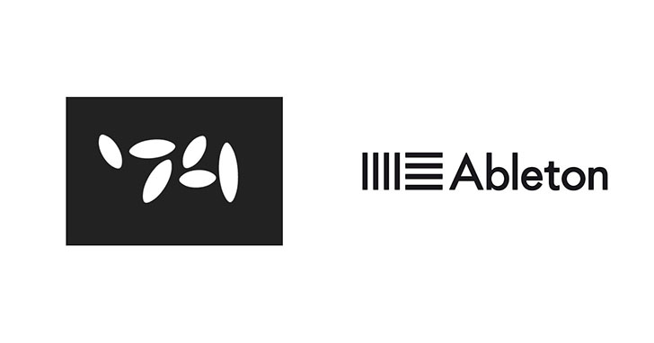 Ableton acquires Cycling '74
