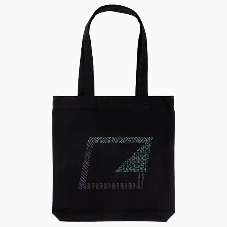 Elektron - T-Shirts & Tote Bag