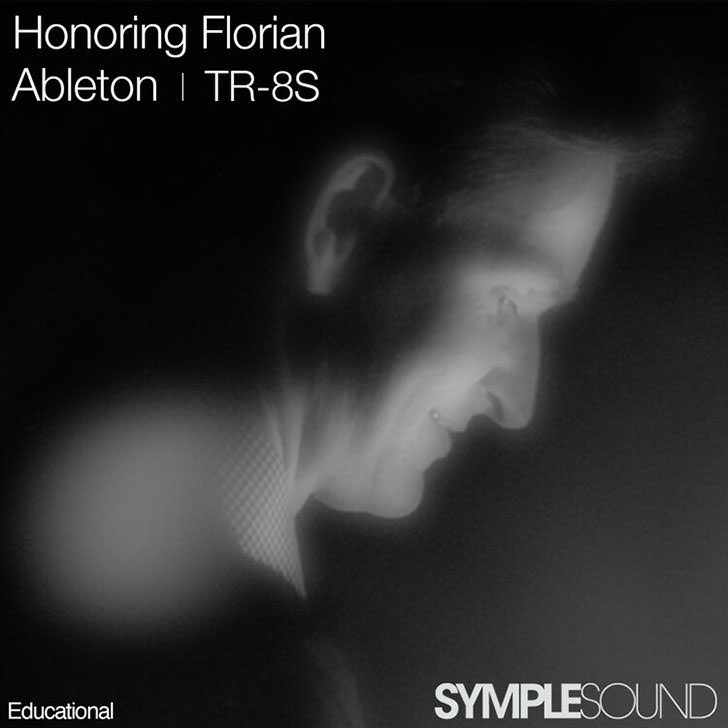 Symplesound - Honoring Florian