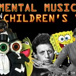 experimental-music-on-children-tv