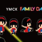 ymck-family-dancing-interview-1